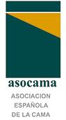 Logo de Asocama