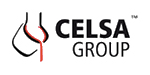 Entidades colaboradoras: Global Special Steel Products, S.A.U.