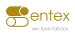 Entidades colaboradoras: Entex Textil, S.L.