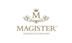 Magister Confort, S.A.