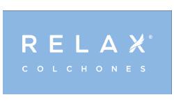 Industrias Relax, S.L.