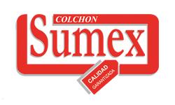 COLCHON SUMEX