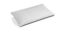 El ABC del descanso: almohada